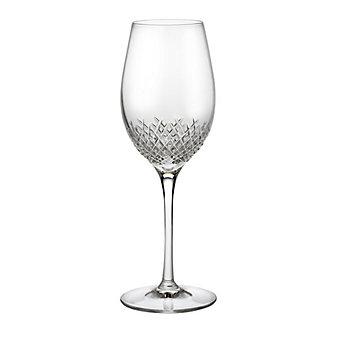 Waterford Alana Essence Stemware Wine