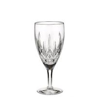 Waterford_Lismore_Nouveau_Platinum_Stemware_Iced_Beverage
