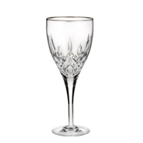 Waterford_Lismore_Nouveau_Platinum_Stemware_Wine
