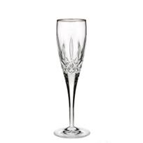 Waterford_Lismore_Nouveau_Platinum_Stemware_Champagne_Flute