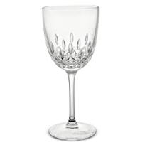 Waterford_Lismore_Encore_Stemware_White_Wine
