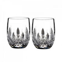 Waterford_Lismore_7oz_Rounded_Tumbler_Pair