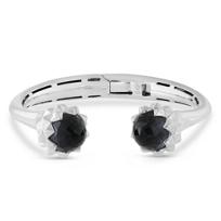 Shop Bracelets Borsheims